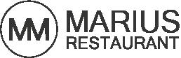 Marius Restaurant Auffach